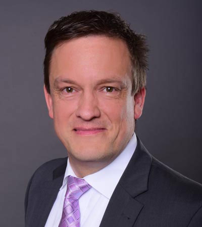 Lars Junghänel