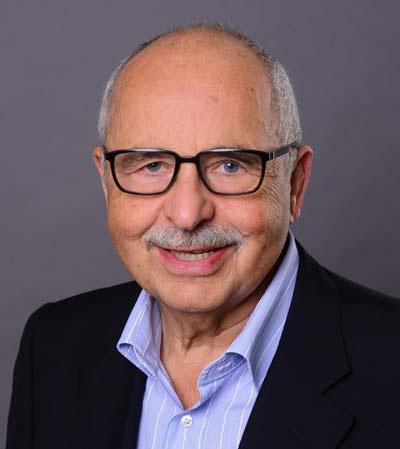 Hans-Ulrich Behr